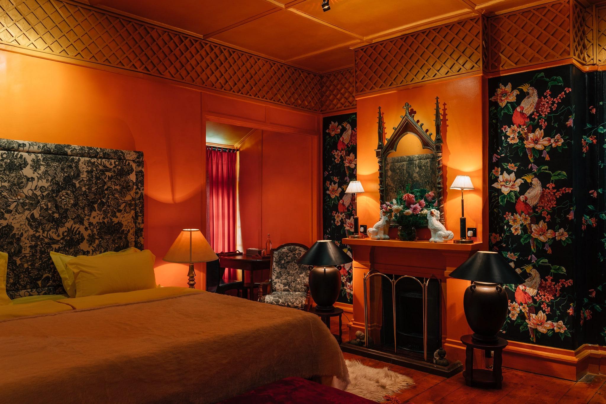 Srilankas-bedste-boutique-hoteller - 48634755482_a75f9219a6_k