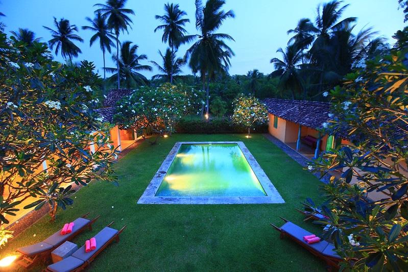Srilankas-bedste-boutique-hoteller - 6410556353_763470a666_c