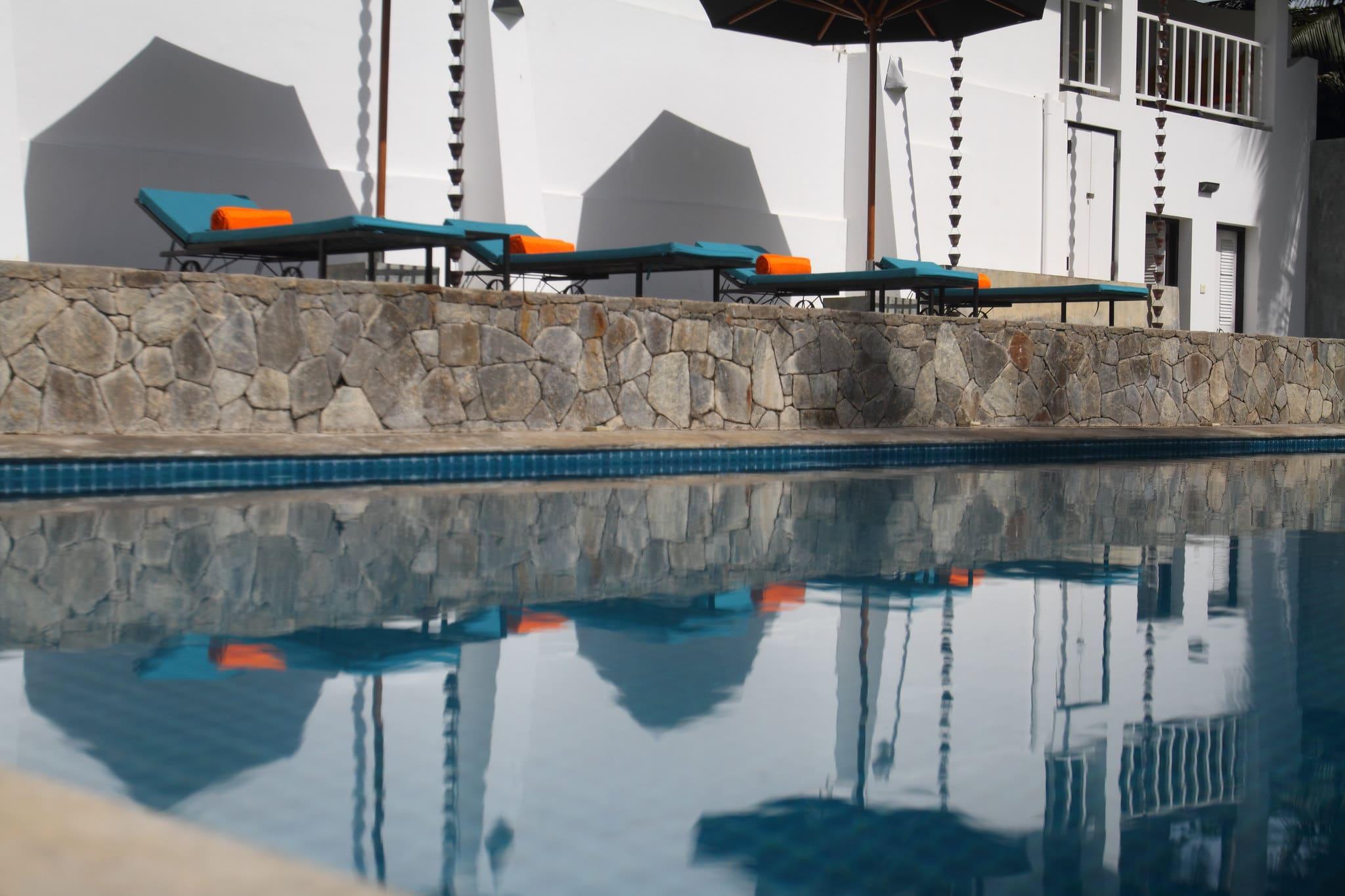 Srilankas-bedste-boutique-hoteller - 6714839081_4f8604461e_k