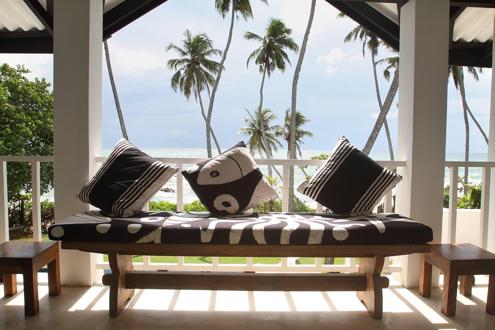 Srilankas-bedste-boutique-hoteller - 6714890415_1e94c2387c_k