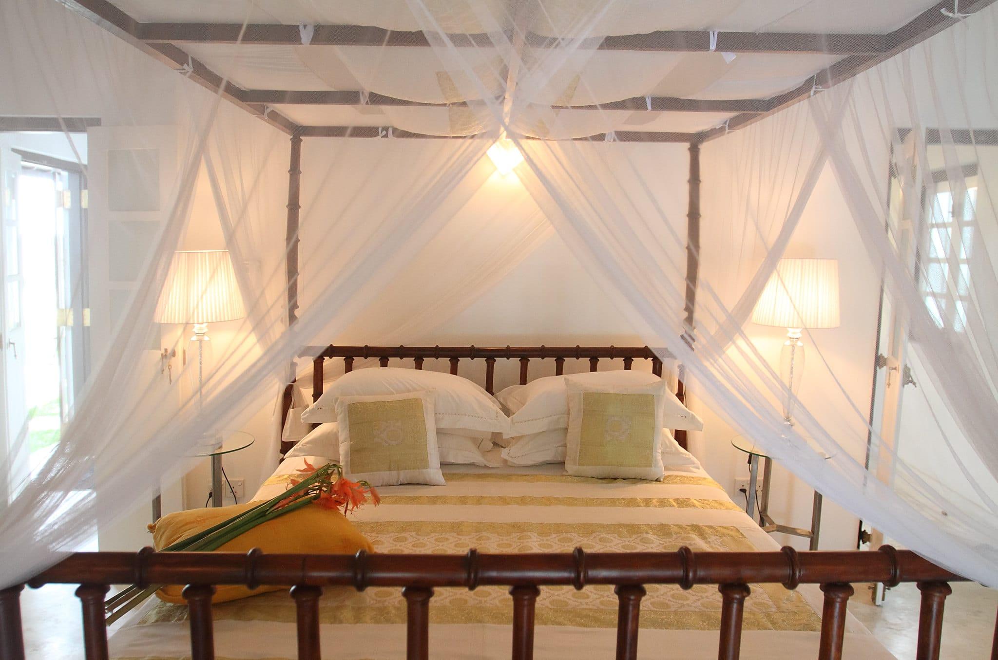 Srilankas-bedste-boutique-hoteller - 6714968737_96549ae35a_k