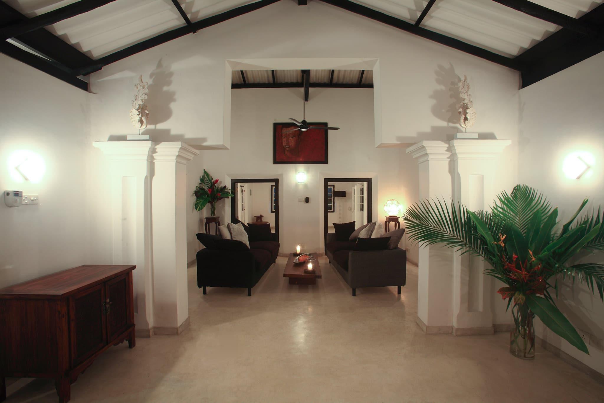 Srilankas-bedste-boutique-hoteller - 6719323645_e791f40af6_k
