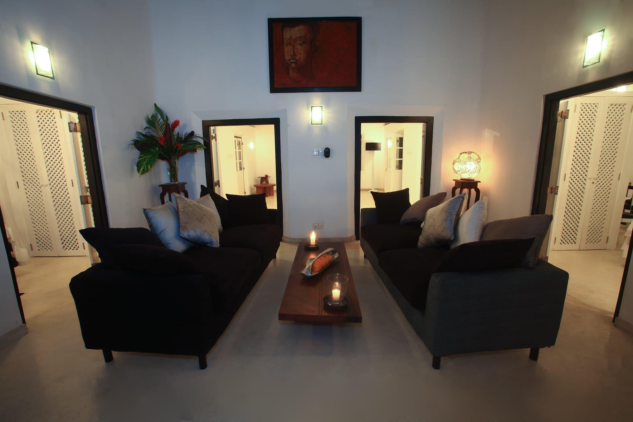 Srilankas-bedste-boutique-hoteller - 6719327537_7d979946bd_k