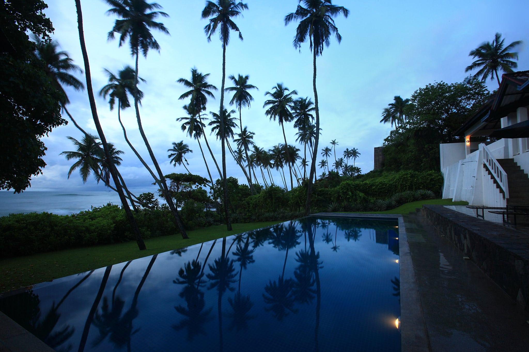 Srilankas-bedste-boutique-hoteller - 6719333523_8dbd465a77_k