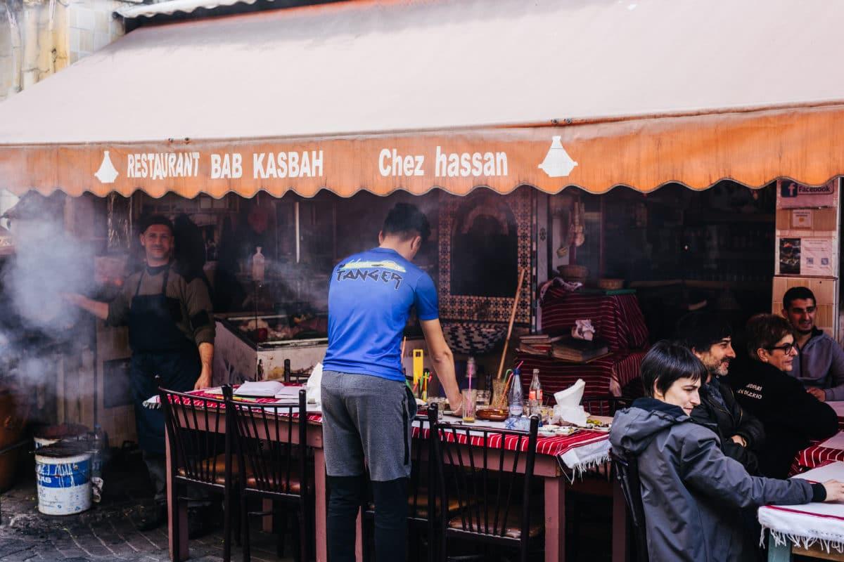 Tangir-Chezhassan - 09_Chez_Hassan_1326.jpg