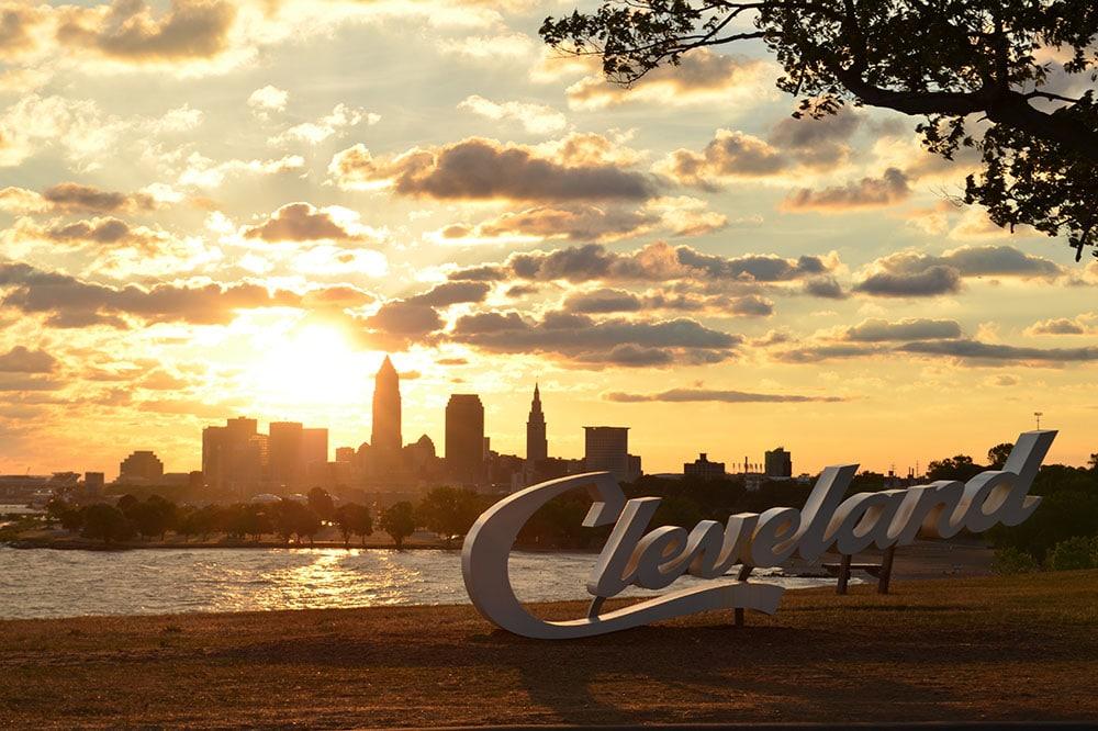 Cleveland-felecool-tips - AdobeStock_124297550.jpeg