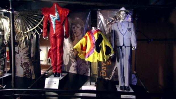 Cleveland-felecool-tips - GM_Rock_Hall_Bowie_Outfits_1280x720_00081.jpg