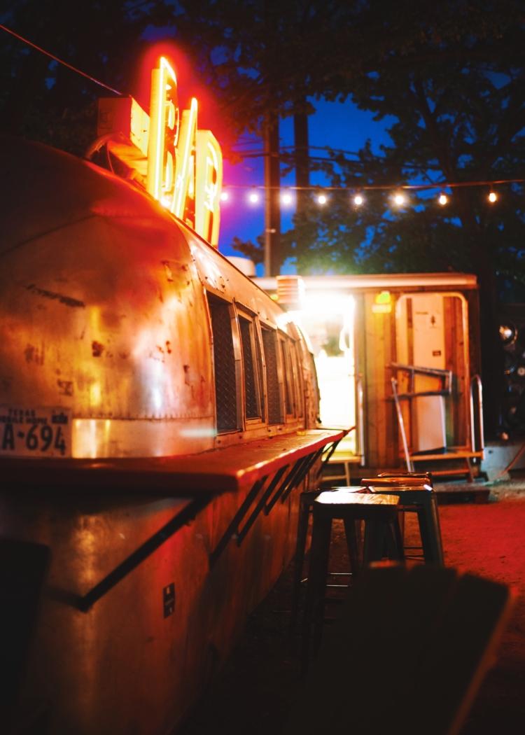 Ewings-Dallas-Feel - truckyard.jpg