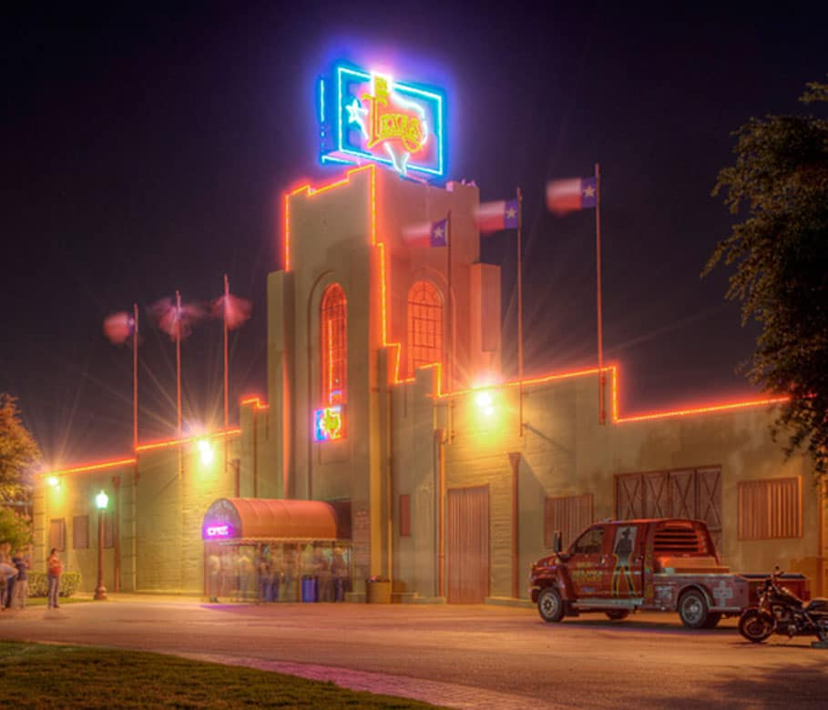 FortWorth-rodeo-felecool - billybobs.jpg