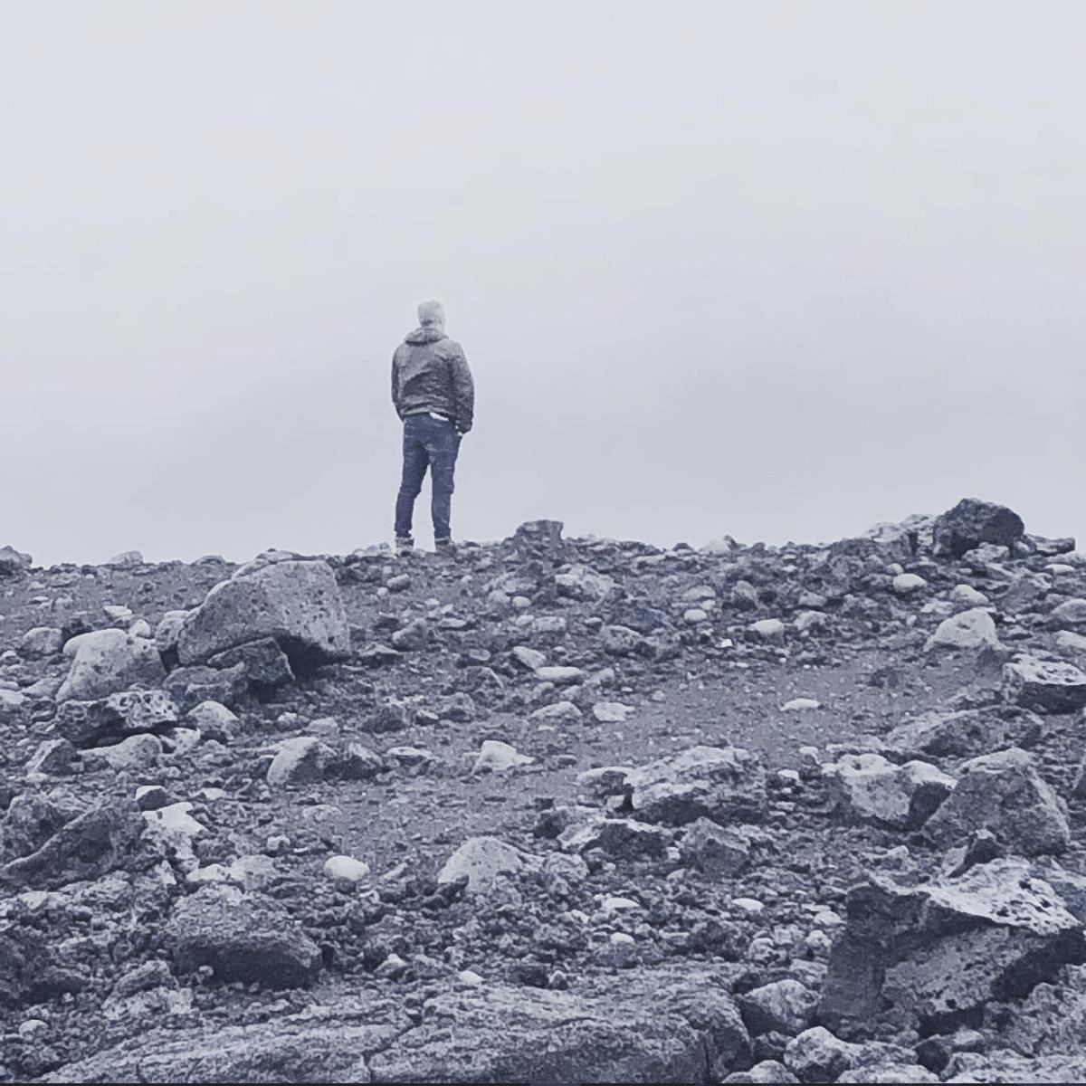 Uffe-Holm-Island - Skærmbillede-2018-05-19-kl.-20.11.38.png