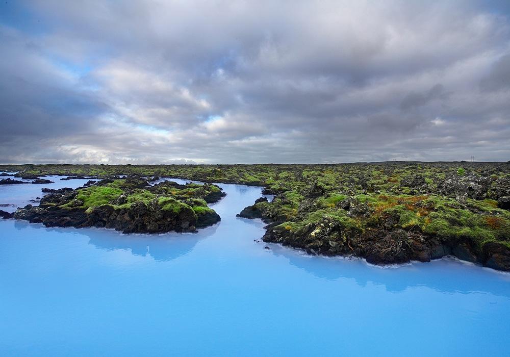 Uffe-Holm-Island - environment.jpg