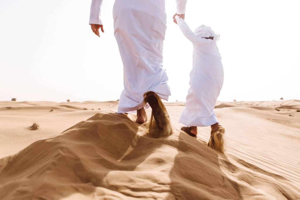 familieoplevelser-i-Dubai - AdobeStock_1977556531.jpeg