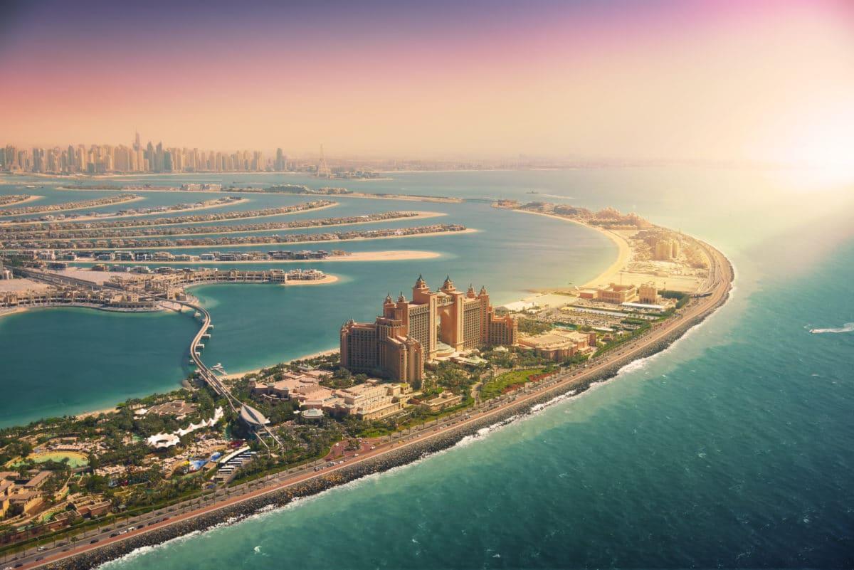 familieoplevelser-i-Dubai - AdobeStock_204150445.jpeg