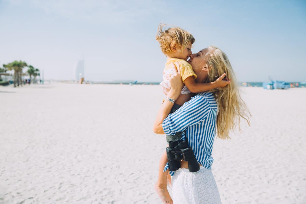 familieoplevelser-i-Dubai - AdobeStock_206023163.jpeg