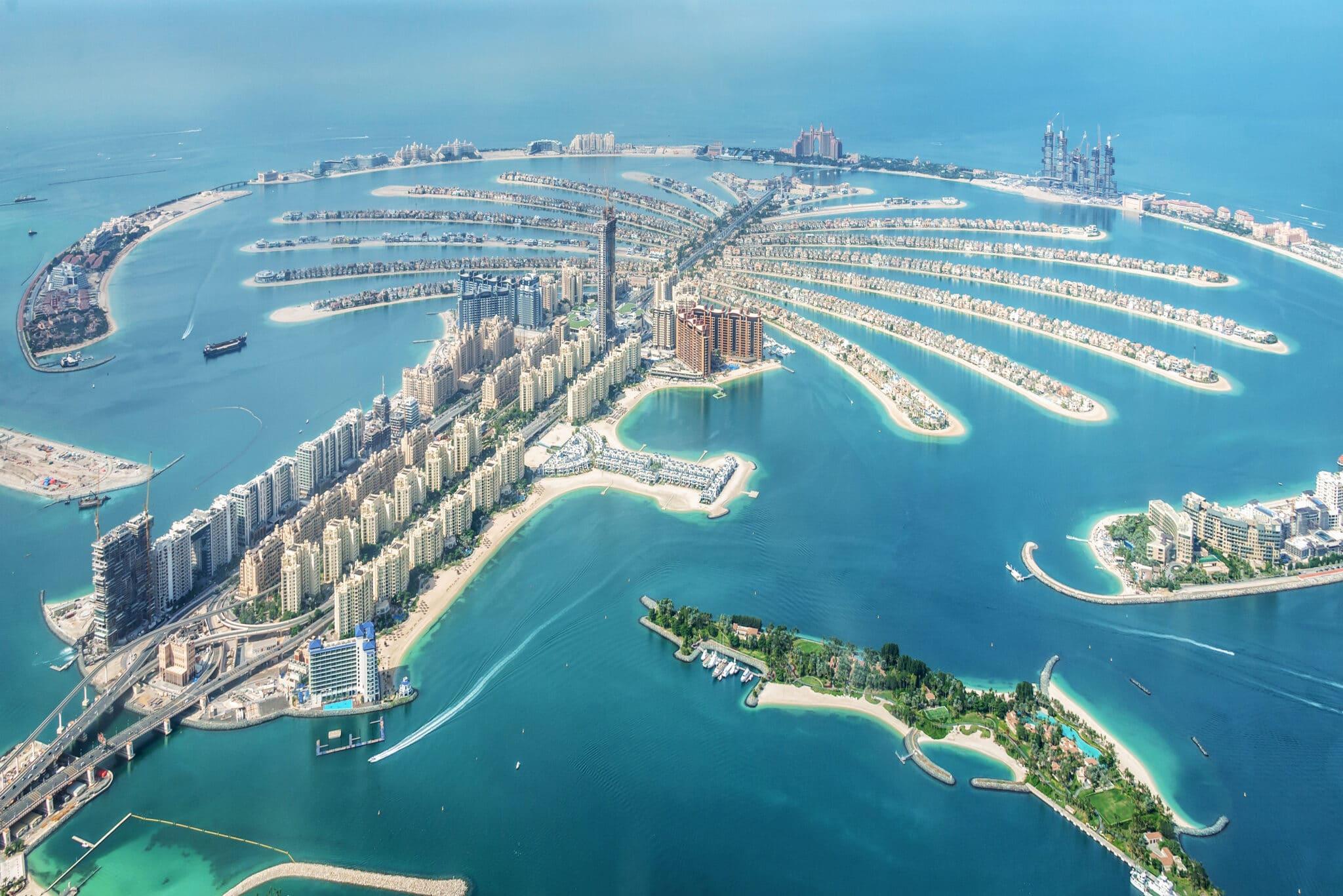 familieoplevelser-i-Dubai - AdobeStock_244692979.jpeg