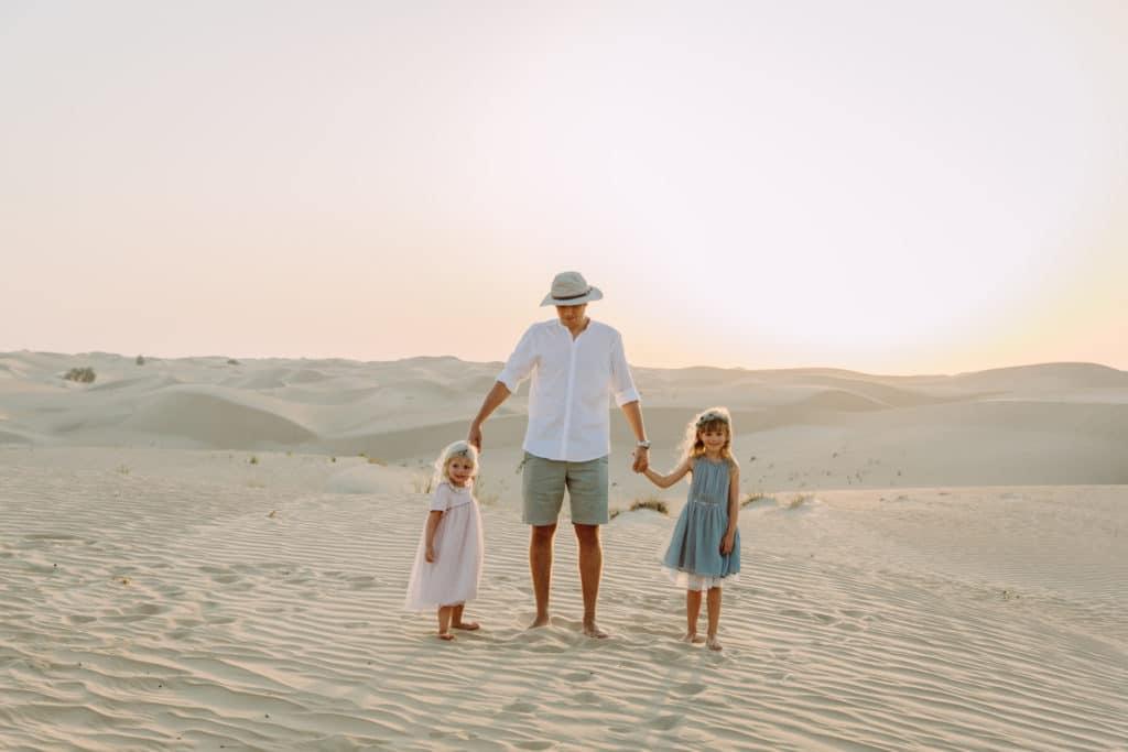 familieoplevelser-i-Dubai - AdobeStock_268908631.jpeg