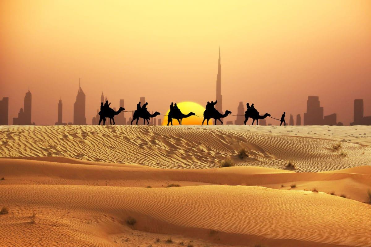 familieoplevelser-i-Dubai - AdobeStock_270288304.jpeg