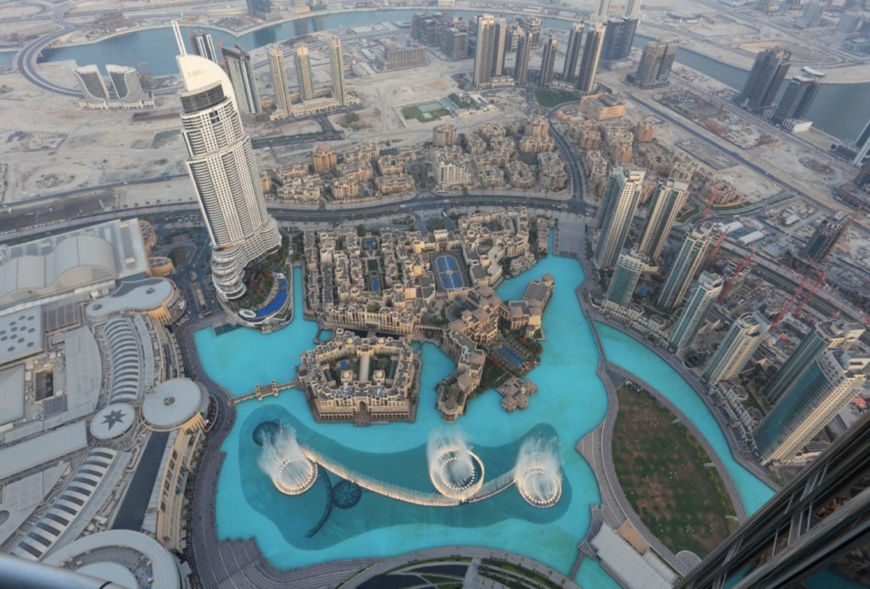familieoplevelser-i-Dubai - AdobeStock_33440973.jpeg