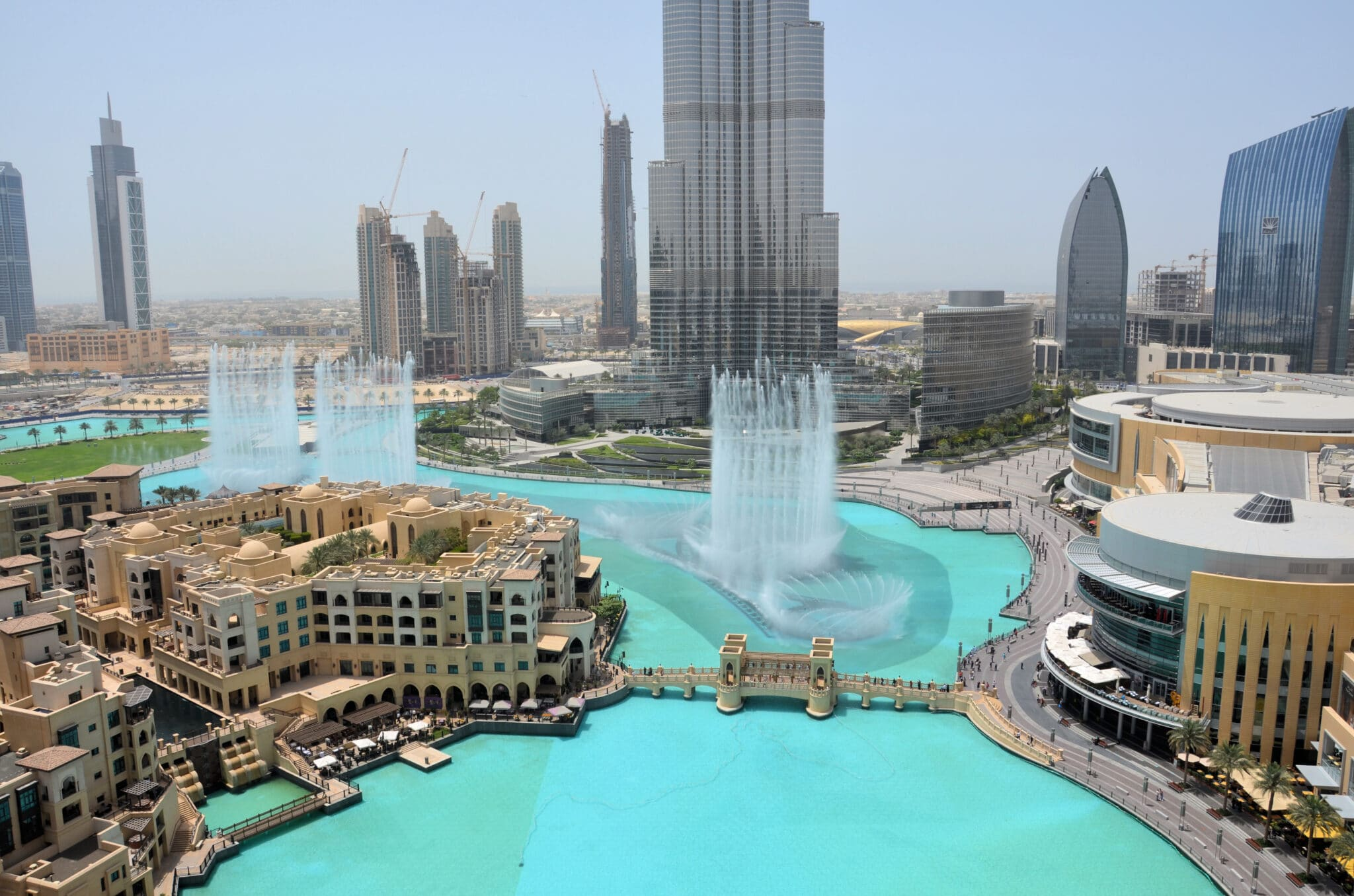 familieoplevelser-i-Dubai - AdobeStock_43177401.jpeg