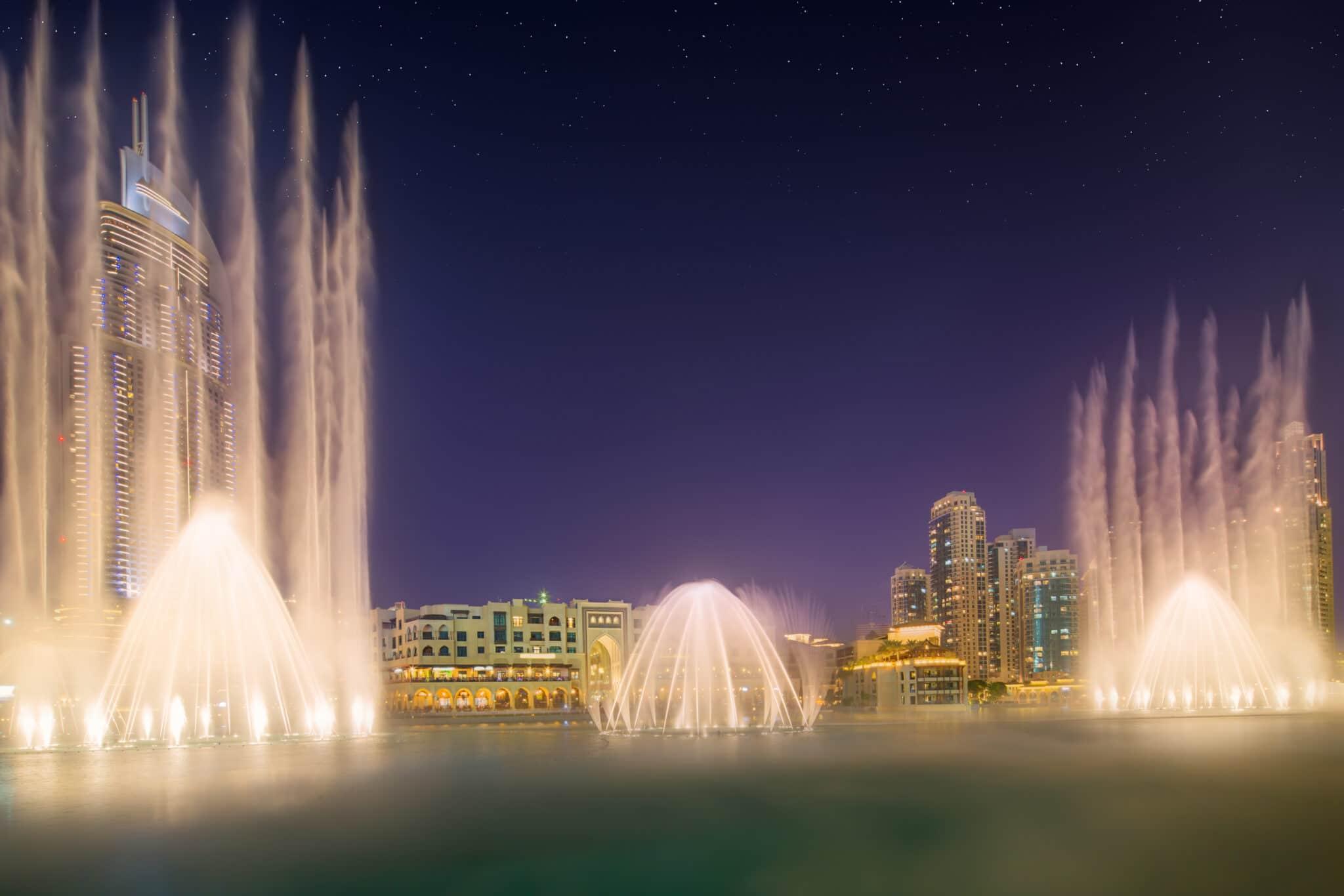 familieoplevelser-i-Dubai - AdobeStock_81069879.jpeg