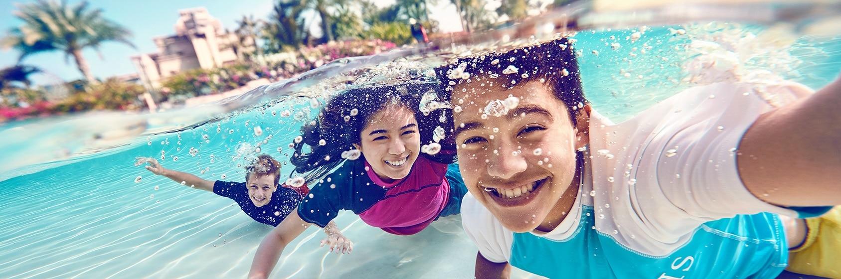 familieoplevelser-i-Dubai - Aquaventure-Hero-3x1.jpg