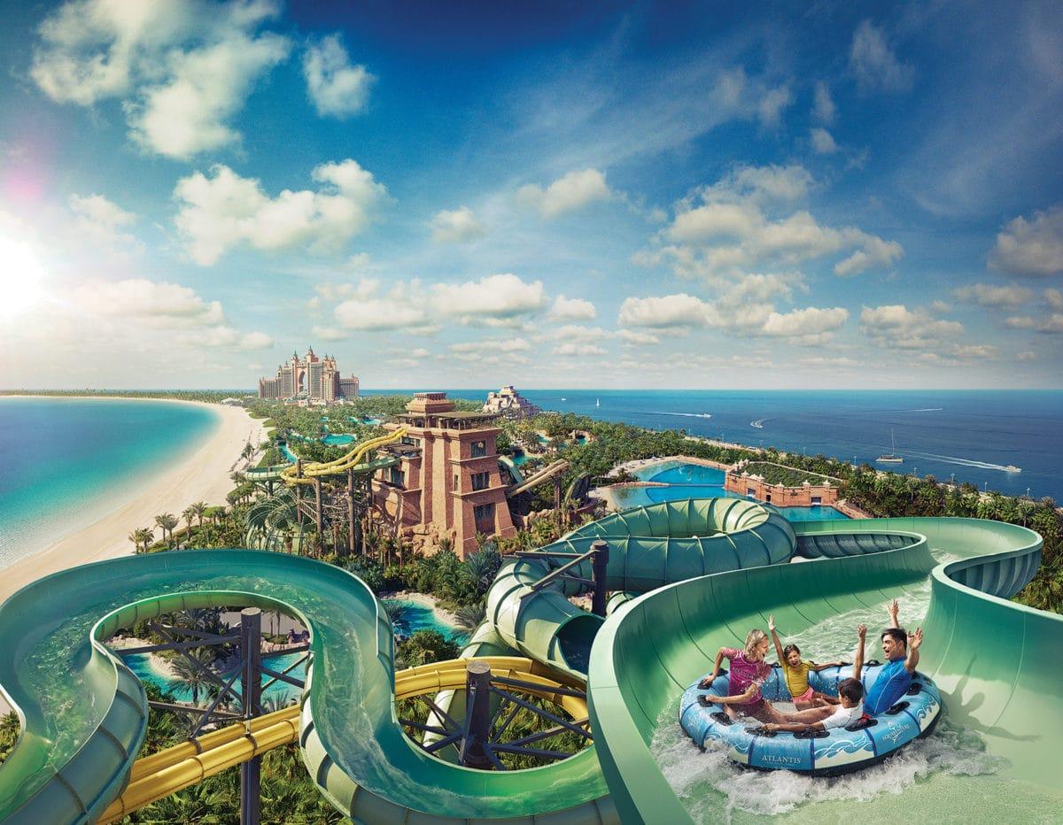 familieoplevelser-i-Dubai - aquaventureWaterpark-hero-main.jpg