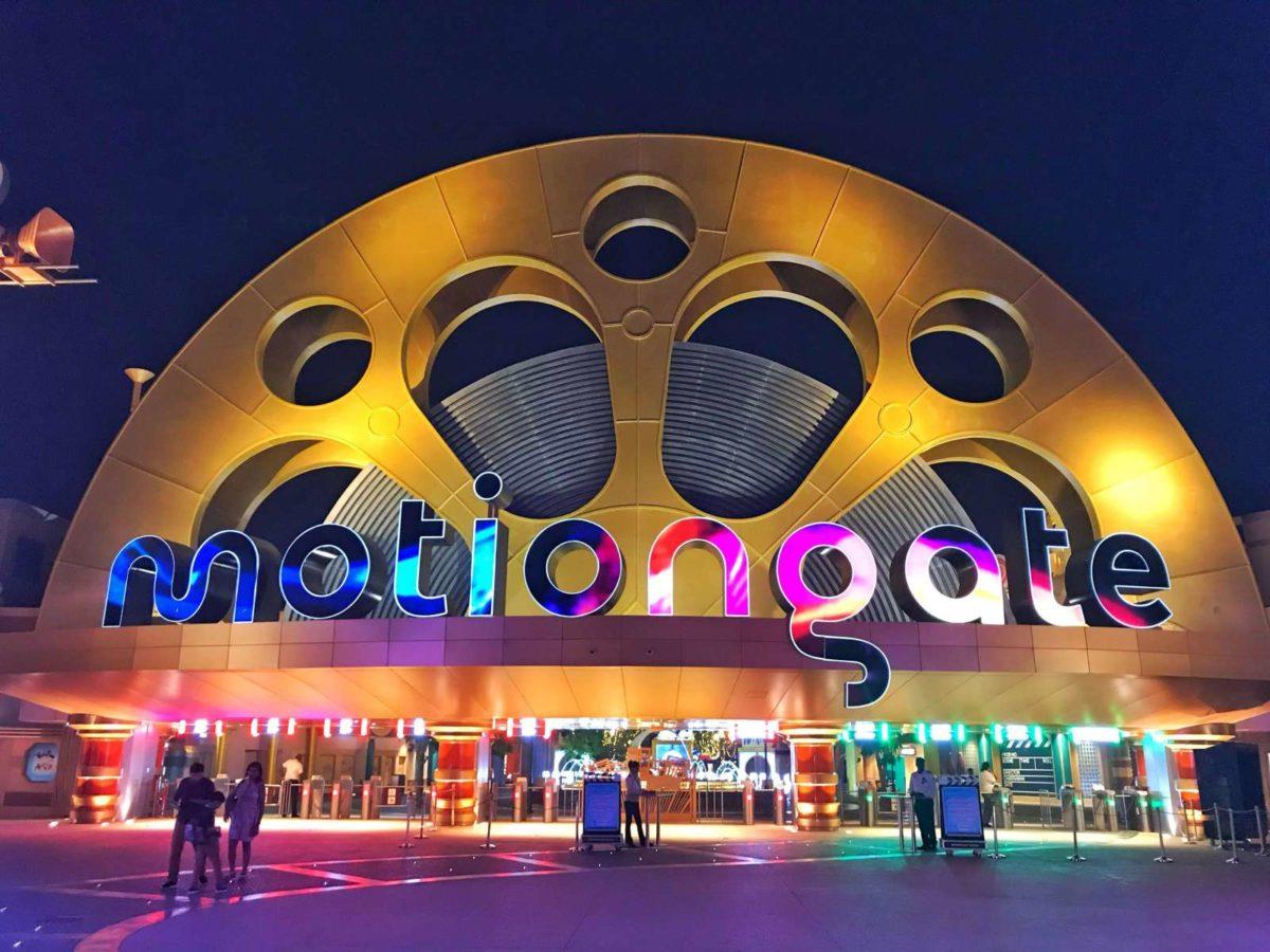 familieoplevelser-i-Dubai - motiongateIMG_E5027.jpg