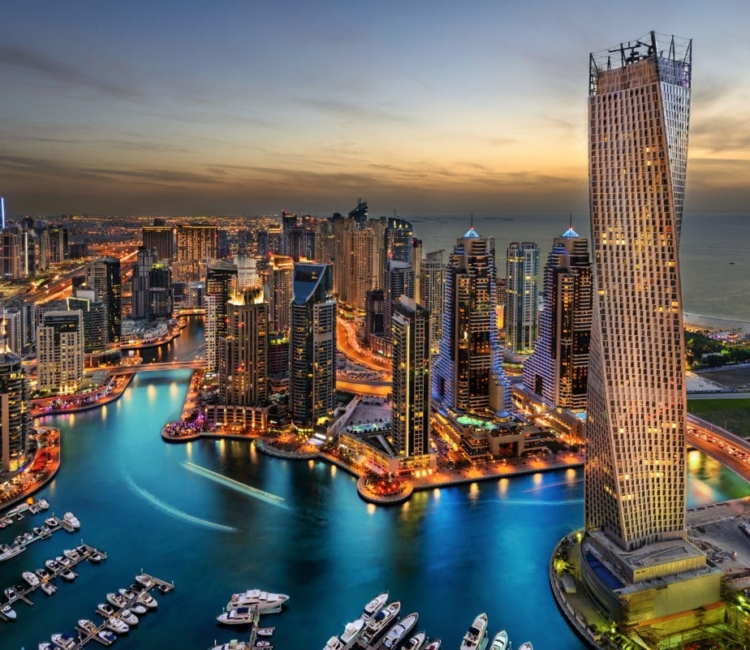 familieoplevelser-i-Dubai - nyAdobeStock_170667573.jpeg