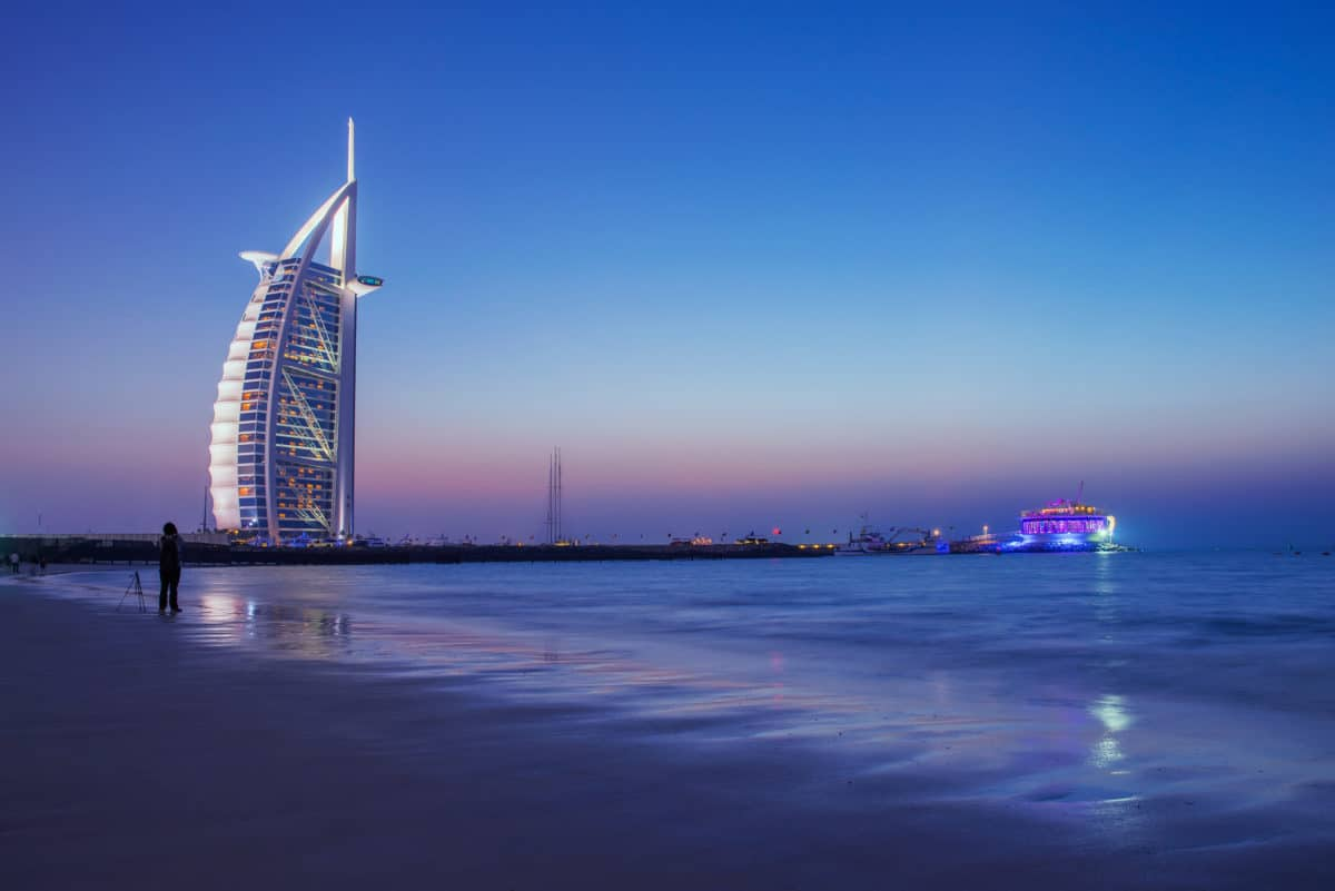 familieoplevelser-i-Dubai - nyAdobeStock_78895933.jpeg