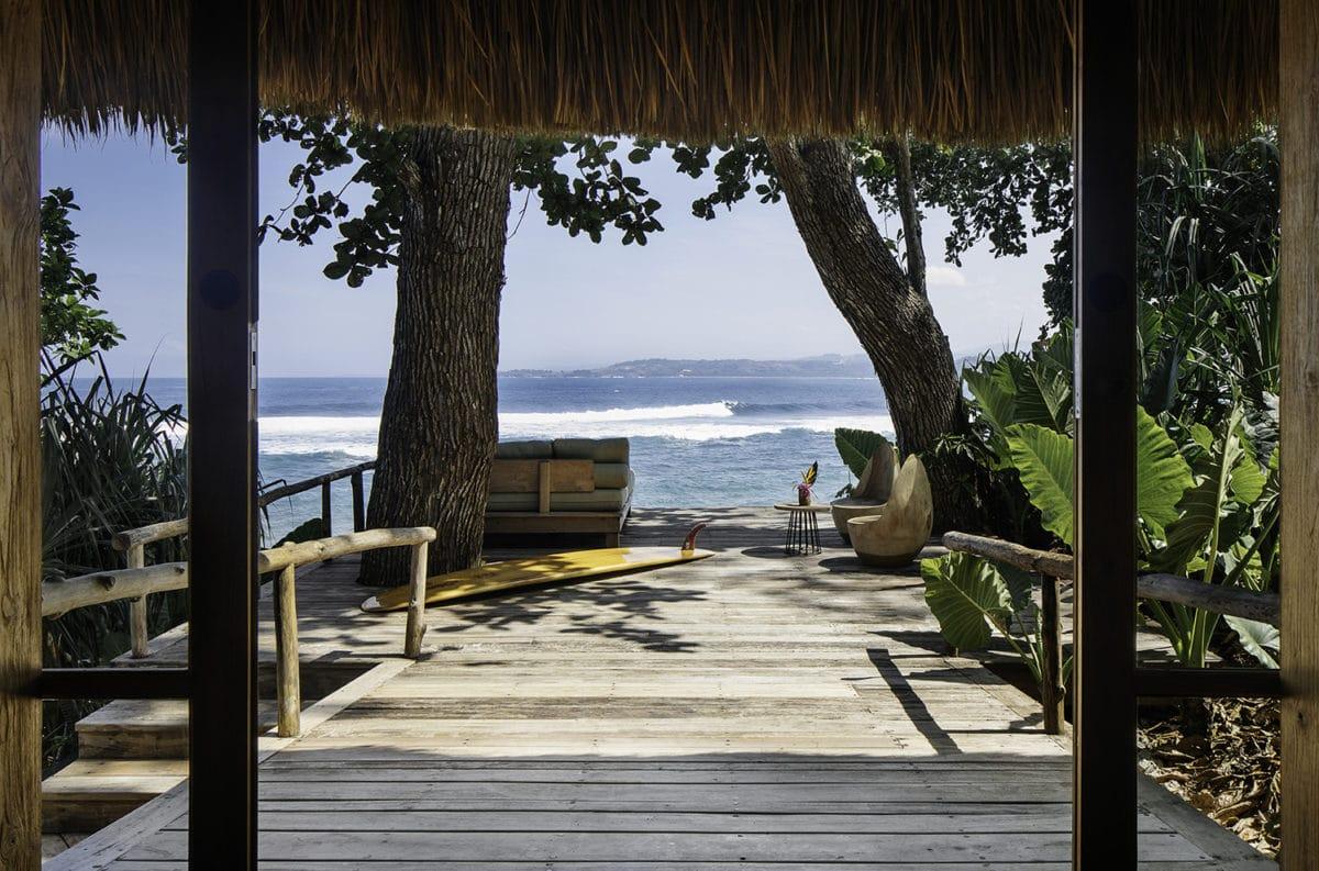 spa-junkies-bekendelser - 2-Edge-of-Wildness-Sumba-Indonesia-Asiens-3-bedste-spa-hoteleller