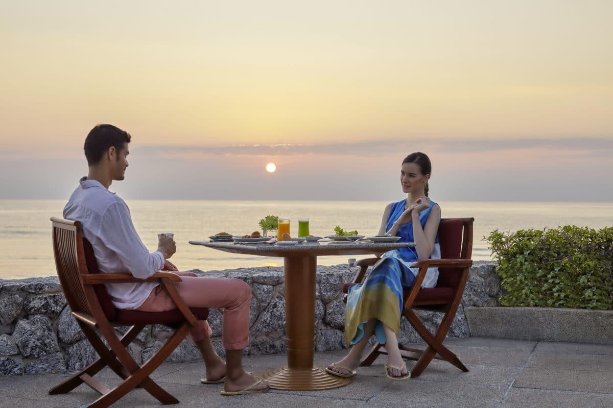 spa-junkies-bekendelser - Chiva-Som-Asiens-3 bedste- spa-hoteller
