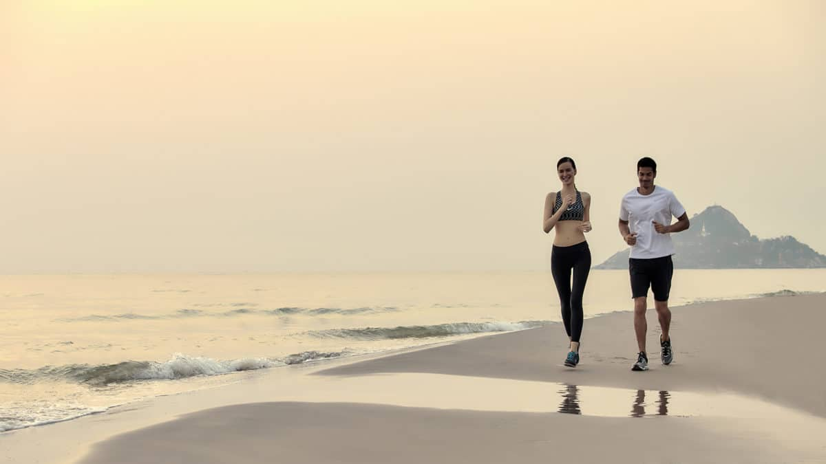 spa-junkies-bekendelser - Chiva-Som-Morning-Beach-Run-H.jpg